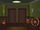 Room Escape 12