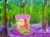 Save the Cute Ladybug