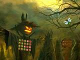 Halloween Fun Escape 004