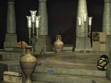 Medieval Palace 4