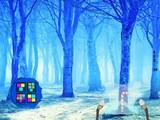 Christmas Adventurous Journey to Home