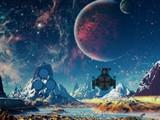Lonely Planet Escape