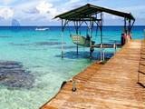 Shell Resort Escape