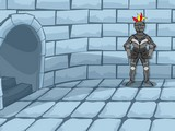Cold Castle Escape