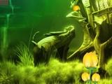 Fantasy Fish Lake Escape