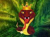 King Viper Escape