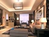 New Modern Room Escape
