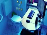 New Techie Room Escape