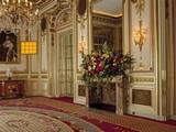 Warwick Palace Crown Escape