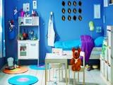 Toddler Toys House Escape