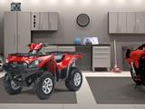 Rick Dale Garage Escape