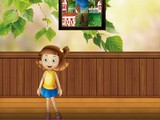 Kids Room Escape 7