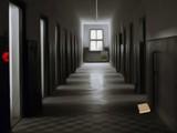 Prison Room Fun Escape