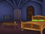 Magical House 2