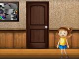 Kids Room Escape 29