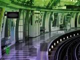 Metro Threat Escape
