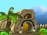 Pleasant Village Escape