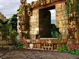 Ancient Park