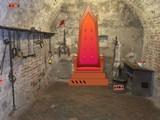 Castle Dungeon Room Escape