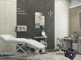 Dental Clinic Escape