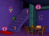 Fear Room Escape 16