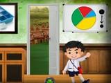 Kids Room Escape 31