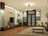 Luxury Habitation Room Escape