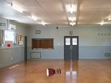 Music Hall Escape