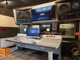 Recording Studio Escape