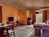 Resort Room Escape