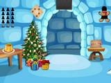 Find the Santa Stick