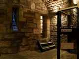 Historic Castle Dungeon Escape