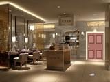 Luxury Parlour Room Escape