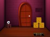 Horror Rooms Escape