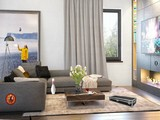 Luxury Residence Room Escape