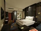 Star Hotel Room Escape
