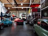 Amaze Garage Escape