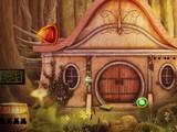 Fantasy World Escape