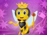Queen Bee Escape