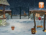 Snow Place Escape