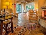 Classic Wooden Villa Escape