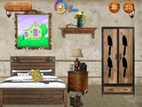 Country House Room Escape