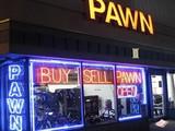Pawn Shop Escape