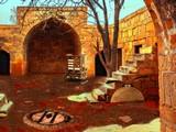 City Ruins 2