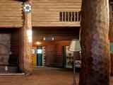 Old Mockery Room Escape