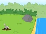 Woodland Hills Escape