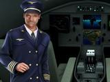 Airplane Crash Survival
