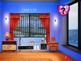 Dream Villa Escape