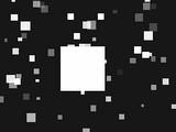 Square Clicker