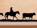 Cowboy Escape